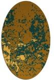 keats rug - product 1085466