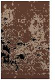 rug #1085522    black traditional rug