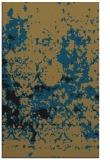 rug #1085534 |  traditional rug