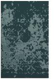rug #1085582 |  faded rug