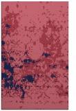 rug #1085602    pink faded rug