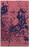 rug #1085604 |  traditional rug
