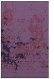 keats rug - product 1085606