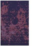 rug #1085607 |  faded rug