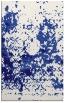 rug #1085613 |  traditional rug