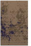 rug #1085614 |  beige popular rug