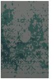 rug #1085639    damask rug