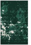 rug #1085645 |  traditional rug