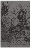 rug #1085658 |  brown traditional rug