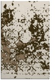 rug #1085662 |  beige faded rug