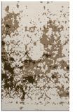 rug #1085664 |  traditional rug