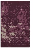 rug #1085670 |  pink damask rug
