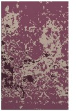 rug #1085673 |  traditional rug