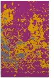 keats rug - product 1085675