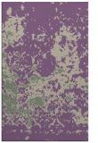 rug #1085692    traditional rug