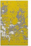 rug #1085697    traditional rug