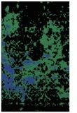 rug #1085706 |  black faded rug