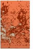 rug #1085719 |  damask rug