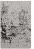 rug #1085722 |  orange damask rug