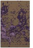 rug #1085752 |  faded rug