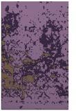 rug #1085753 |  traditional rug
