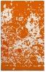 rug #1085788 |  traditional rug