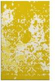 rug #1085800    traditional rug