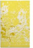 rug #1085801 |  traditional rug