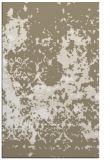 rug #1085818 |  beige faded rug