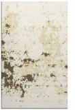 rug #1085828 |  traditional rug
