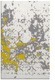 rug #1085830 |  white traditional rug