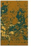 keats rug - product 1085834