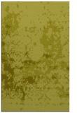 rug #1085842    light-green faded rug