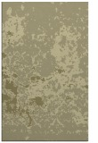 rug #1085846 |  light-green traditional rug