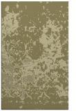 rug #1085847 |  faded rug