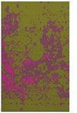 rug #1085851 |  traditional rug