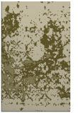 rug #1085857 |  traditional rug