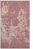 rug #1085863 |  traditional rug