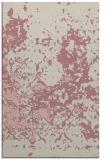 rug #1085864 |  traditional rug