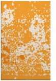 rug #1085866 |  light-orange damask rug