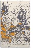 rug #1085870    traditional rug