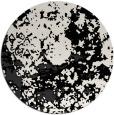 rug #1085880 | round popular rug
