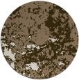 keats rug - product 1086031