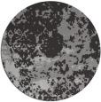 rug #1086091 | round damask rug