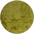 rug #1086210 | round contemporary rug