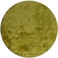 rug #1086210   round damask rug
