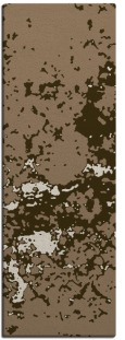 keats rug - product 1086399