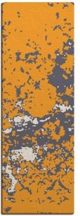 keats rug - product 1086607