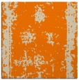 rug #1086611 | square traditional rug