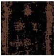 rug #1086626   square black graphic rug